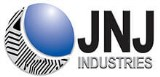 JNJ Industries