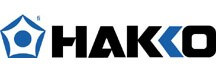 American Hakko Products