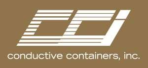 Conductive Containers Inc