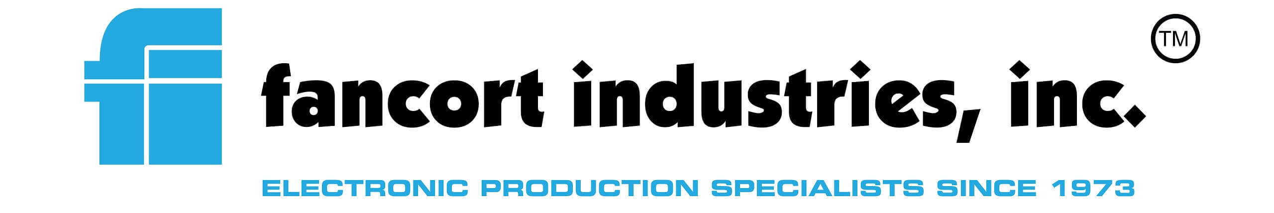 Fancort Industries