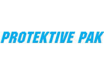 Protektive Pak - A Desco Industries Brand